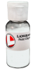 LANGKA-AUDI-B6-B6B6-LY9F-Brillantweiss-Brilliant-White