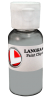 LANGKA-AUDI-LY7G-Q4-Q4PA-Q4Q4-Q4SF-Quartz-Gray-Metallic-Quarzgrau-Metallic