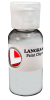 LANGKA-AUDI-LY7W-Light-Silver-Metallic-Platiniumgrau-Metallic-Matte