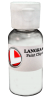 LANGKA-AUDI-LY9C-T9-T9PA-T9PD-T9PW-T9SF-T9SW-T9T9-Ibis-White-Ibisweiss