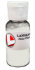 LANGKA-CHEVEROLET-11U-143L-GCB-WA143L-Galaxy-White
