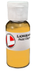 LANGKA-CHEVEROLET-229L-52U-GOC-WA229L-Highway-Yellow
