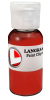 LANGKA-CHEVEROLET-238L-71U-73L-73U-GGE-WA238L-Super-Red