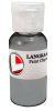 LANGKA-CHEVEROLET-42-911L-WA911L-Dark-Tarnished-Silver-Metallic