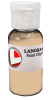 LANGKA-CHEVEROLET-61-8265-9V9-WA8265-Doeskin-Tan