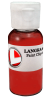 LANGKA-CHEVEROLET-62-687F-GHY-WA687F-Red-Hot