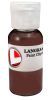 LANGKA-CHEVEROLET-719S-GHB-WA719S-Ardent-Brown