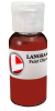 LANGKA-Cadillac-127B-WA127B-Red-Tint-Coat-Metallic