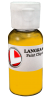 LANGKA-Cheverolet-01U-34-9414-WA9414-Yellow