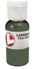 LANGKA-Cheverolet-209M-31-WA209M-Grenade-Green-Metallic