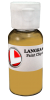 LANGKA-Cheverolet-228L-51U-WA228L-Golden-Yellow-Mica