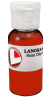 LANGKA-Cheverolet-70-9075-WA9075-Torch-Red