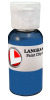 LANGKA-Cheverolet-99U-Mighty-Blue