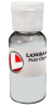 LANGKA-Chrysler-Dodge-775-Iridium-Silver-Metallic