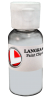 LANGKA-Chrysler-Dodge-A68-AC11268-PD4-Ice-Silver-Metallic