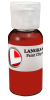 LANGKA-Chrysler-Dodge-AC10987-PRB-R87-Indy-Red-Radiant-Red