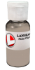 LANGKA-Chrysler-Dodge-AY111VLB-PLB-Cinnamon-Glaze-Metallic