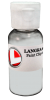LANGKA-Chrysler-Dodge-AY111WS2-PS2-Bright-Silver-Metallic