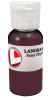 LANGKA-Chrysler-Dodge-AY112VMT-PMT-Deep-Cranberry-Pearl