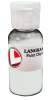 LANGKA-Chrysler-Dodge-DT1655-GW7-PW7-Bright-White