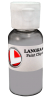 LANGKA-Chrysler-Dodge-DT1674-PSC-Light-Arctic-Gray