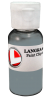 LANGKA-Chrysler-Dodge-PA4-Silver-Steel-Metallic