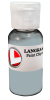 LANGKA-Chrysler-Dodge-PBE-Butane-Blue-Pearl