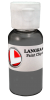LANGKA-Chrysler-Dodge-PDR-Graphite-Metallic