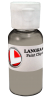 LANGKA-Chrysler-Dodge-PJC-Light-Khaki-Metallic