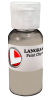 LANGKA-Chrysler-Dodge-PLD-S23-Caffe-Latte-Metallic