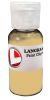 LANGKA-Chrysler-Dodge-PYD-Pastel-Yellow