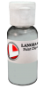 LANGKA-FORD-2QTCWWA-Machine-Silver-Metallic
