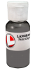 LANGKA-FORD-M6442A-YG-Medium-Titanium-Metallic