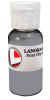 LANGKA-FORD-M7145A-T8-TB-Tungsten-Gray-Metallic