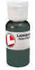LANGKA-FORD-PH7E-PH7EWWA-Charcoal-Green-Metallic