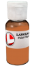 LANGKA-HYUNDAI-TA5-Atomic-Orange-Metallic