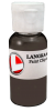 LANGKA-HYUNDAI-YN6-Tan-Brown-Metallic