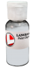 LANGKA-Honda-NH756P-Special-White-Silver-Pearl-Spectrum-White-Pearl