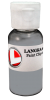 LANGKA-Hyundai-G6-Charming-Gray-Metallic-Charming-Gray-Mica-Steel-Gray-Metallic