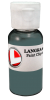 LANGKA-Hyundai-GY-Bottle-Green-Metallic
