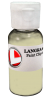 LANGKA-Hyundai-JQ-Light-Chardonnay-Metallic