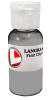 LANGKA-Hyundai-LK-Satin-Gray-Metallic
