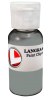 LANGKA-Hyundai-MAD-Carbon-Gray-Mist-Metallic