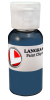 LANGKA-Hyundai-OL-Nautical-Blue-Metallic