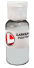 LANGKA-Hyundai-TW-New-Silver-Metallic-Sterling-Metallic-Sterling-Silver-Metallic