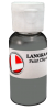 LANGKA-Hyundai-UQ-Medium-Gray-Metallic-Matte