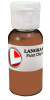 LANGKA-Infiniti-R12-Brownish-Orange-Metallic-Liquid-Copper-Metallic
