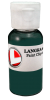 LANGKA-JAGUAR-2074-HHP-Emerald-Fire-Metallic