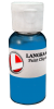LANGKA-JAGUAR-2145-JBC2145-JYG-French-Racing-Blue
