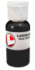 LANGKA-Lexus-211-Black-Diamond-Mica-Black-Mica